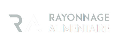 Rayonnage Alimentaire